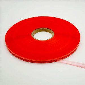 ХДПЕ филм пластична врећица за заптивање траке